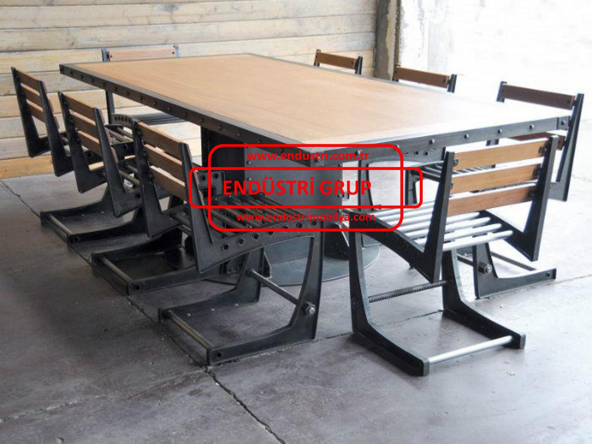 endustriyel-endustri-mobilya-esya-tasarimi-tasarimlari-vintage-urunler-imalati (1)