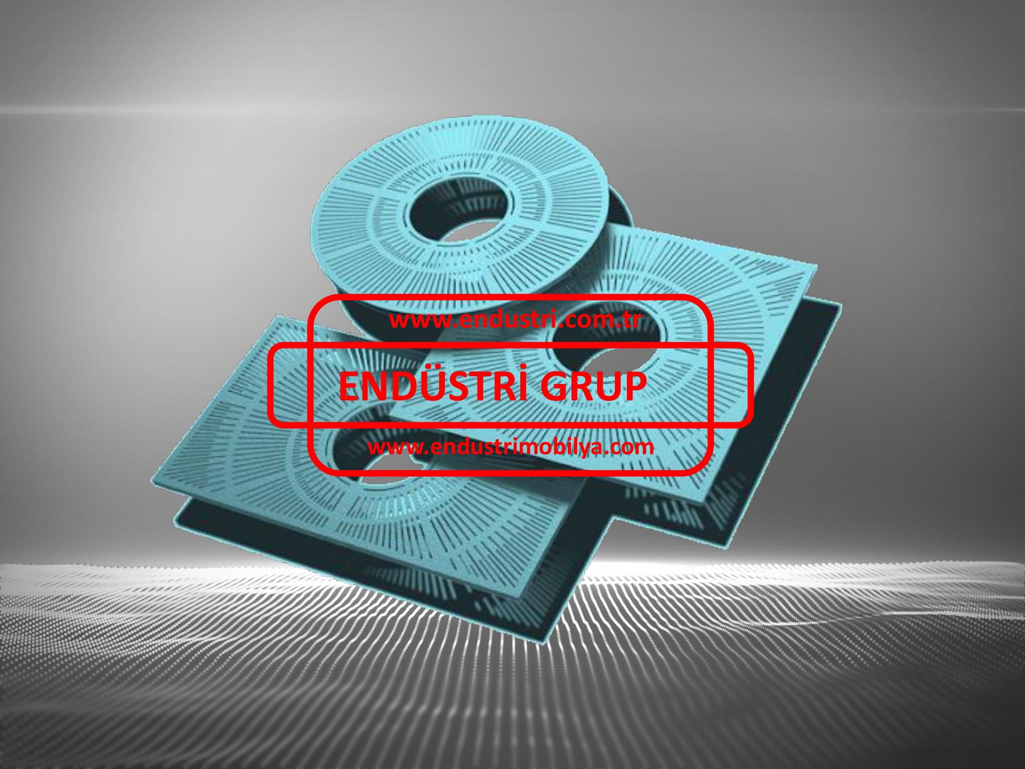 agac-alti-dibi-izgarasi-fiyati-ctp-kompozit-plastik-fiberglass-polyester-dokum-fiyatlari-modelleri