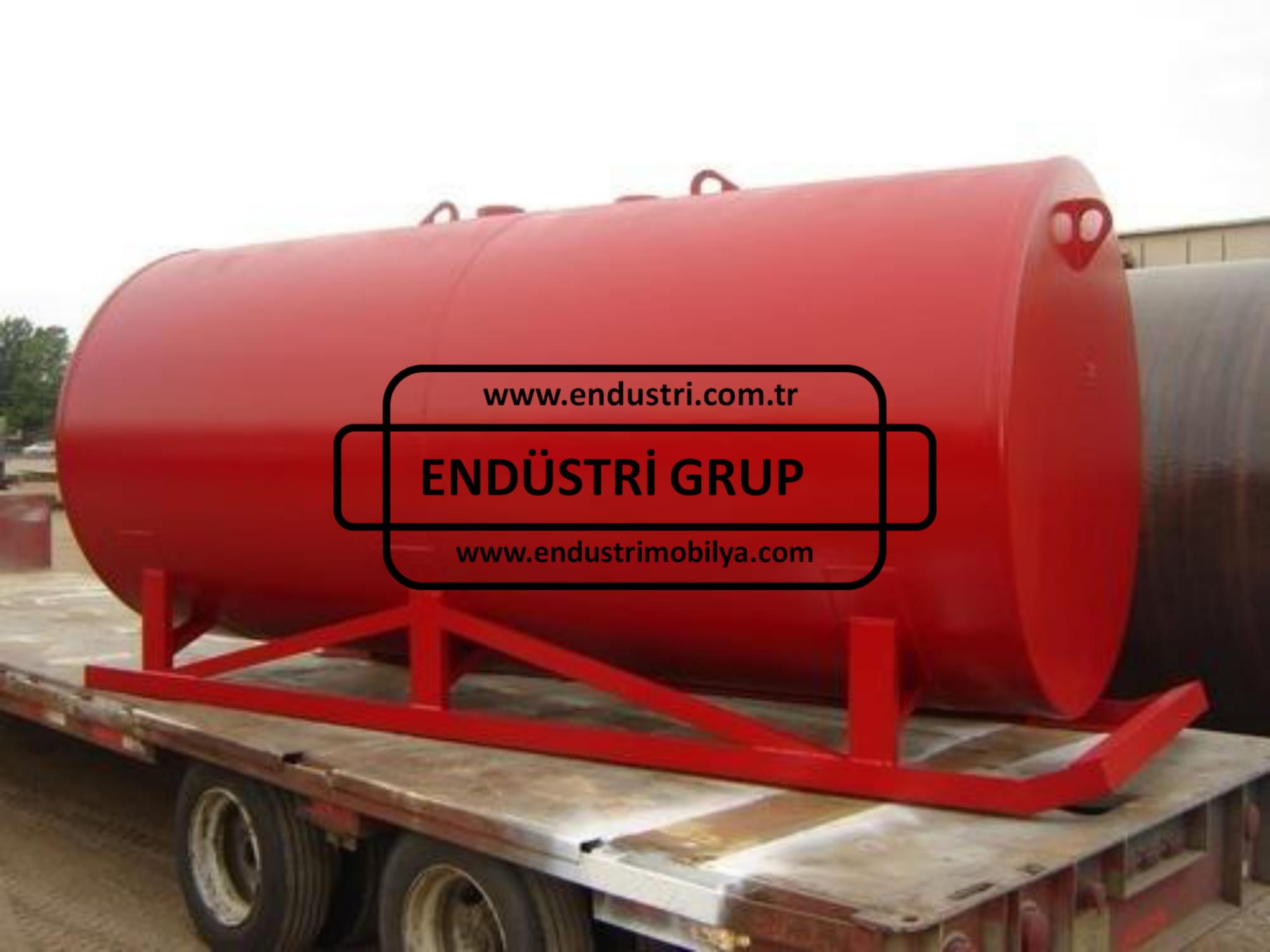 akaryakit-yag-mazot-fuel-oil-yakit-solvent-depolama-tanki-imalati-akar