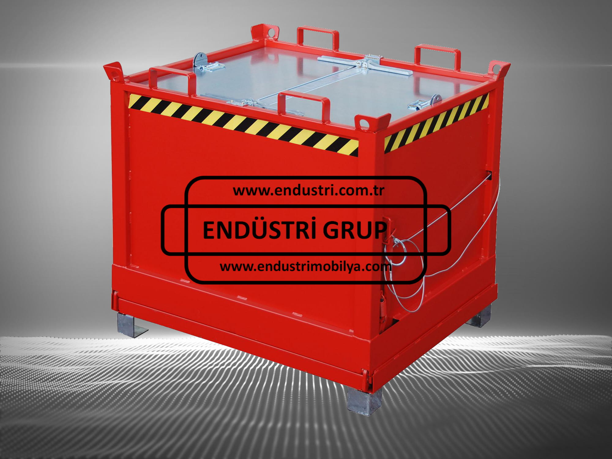 alttan-tabani-alti-konteynerlar-acilir-tabanli-konteyner-kasa