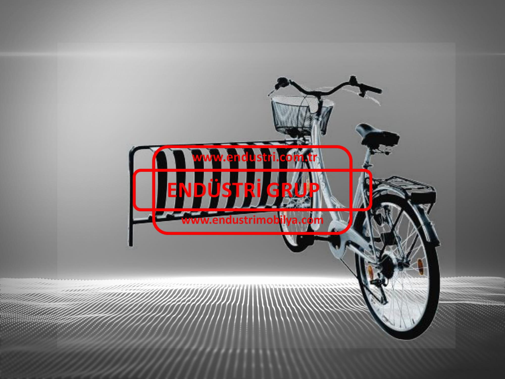 bisiklet-parki-demiri-aparati-duragi-imalati-olculeri-ureticileri-modelleri-dwg-fiyati