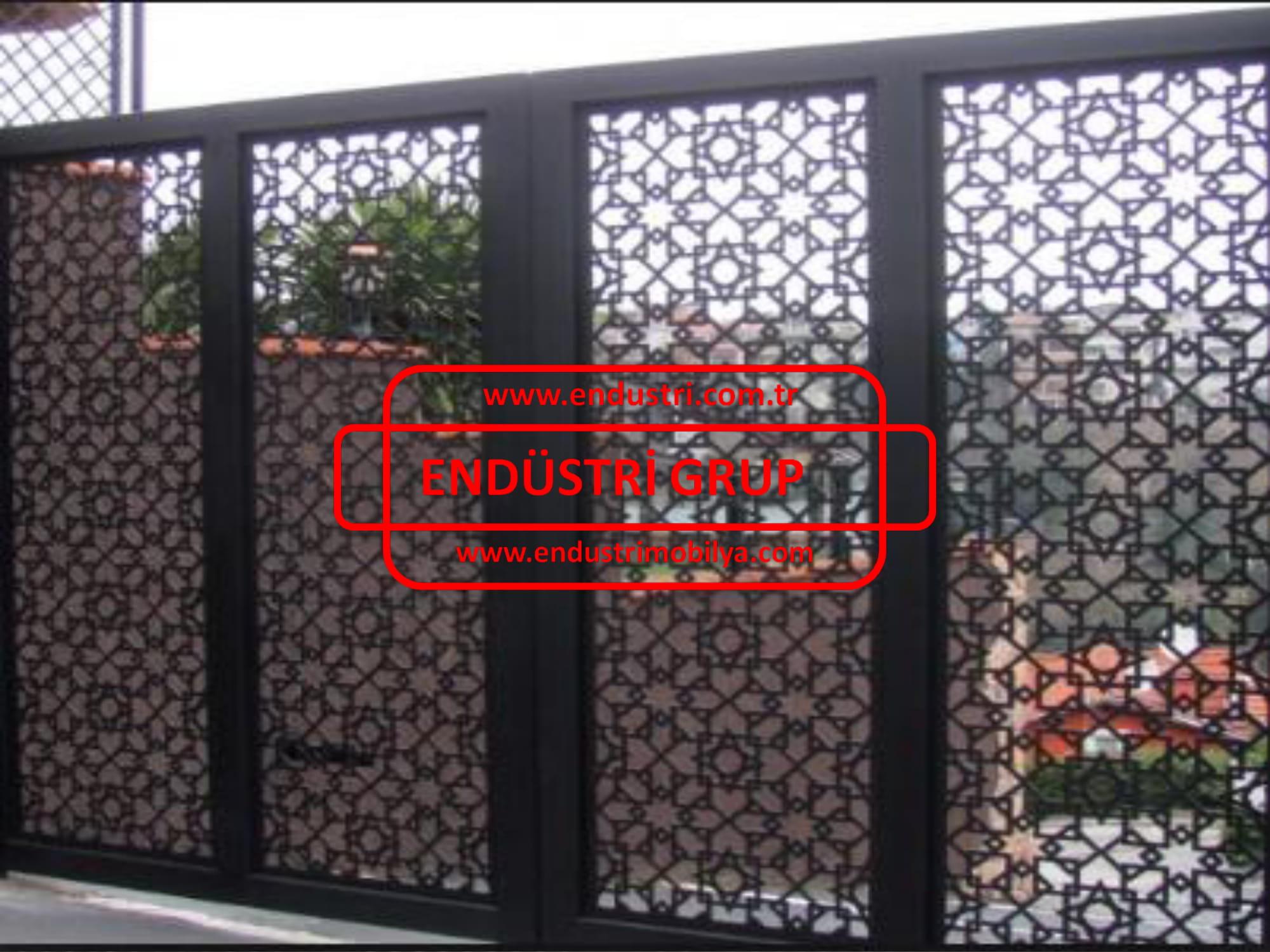cnc-lazer-kesim-ferforje-modelleri-sac-motifleri-imalati-desenleri-fiyatlari-urunler