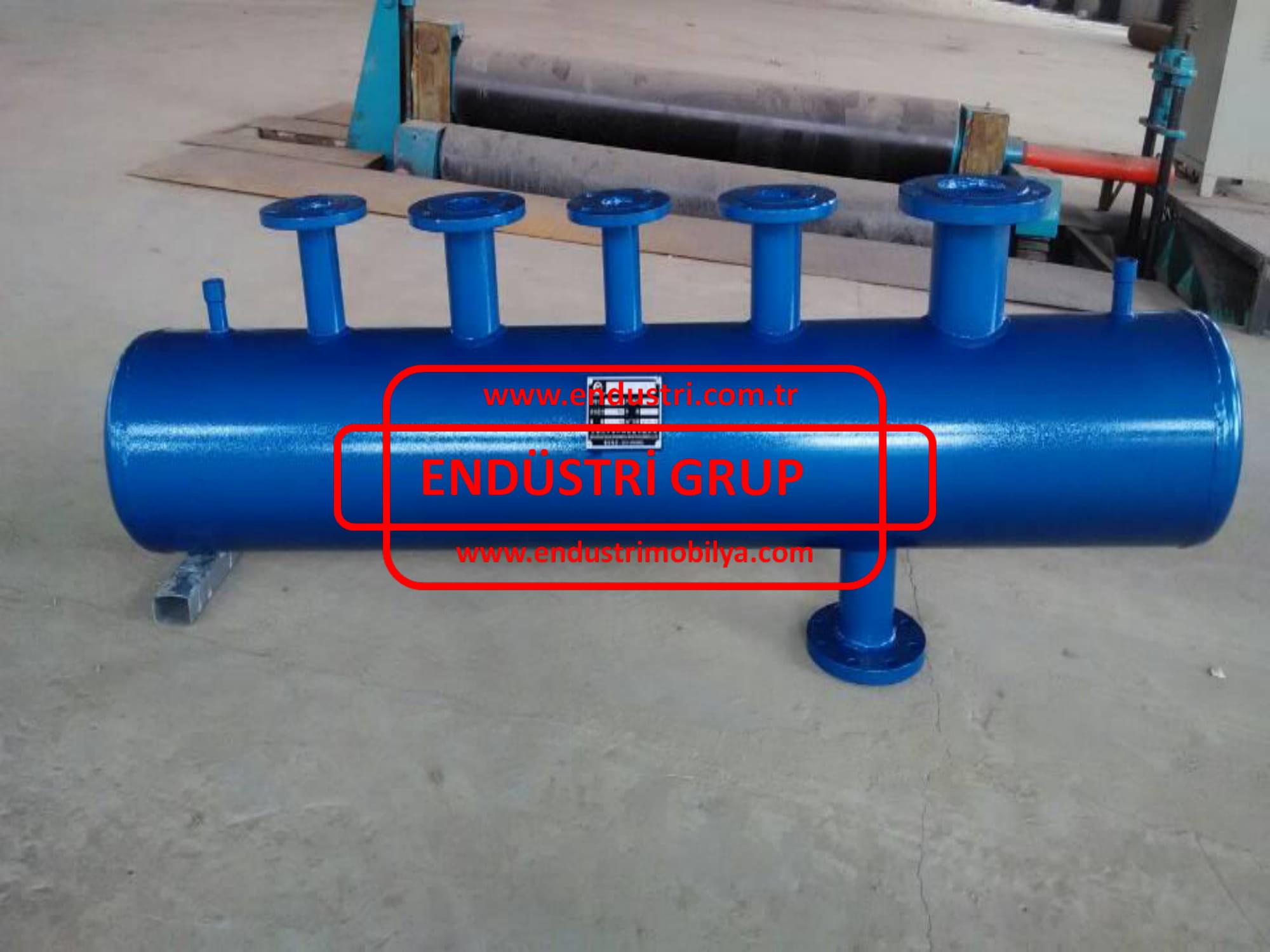 galvaniz-paslanmaz-celik-yangin-hidrant-kollektoru-borusu-imalati-sus-havuzu-fiskiyeleri-fiyati