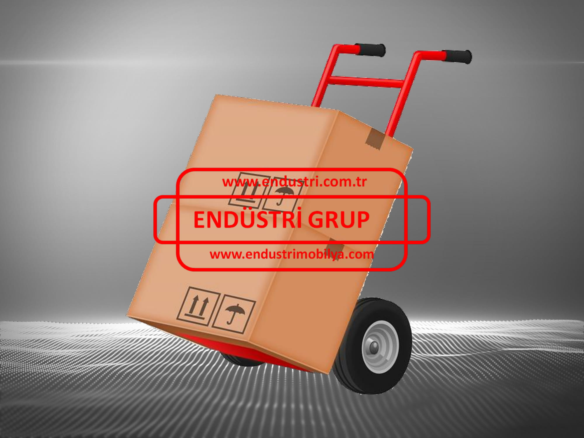 tekerlekli-koli-kutu-kargo-karton-paket-sevkiyat-metal-tasima-arabasi-arabalari-imalati-fiyati