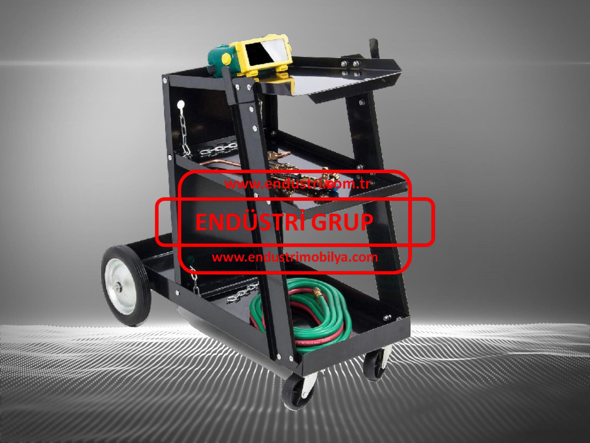 tekerlekli-mig-mag-gazalti-kaynak-makinasi-tasima-arabasi-argan-invertor-inverter-makinalari-goturme-arabalari