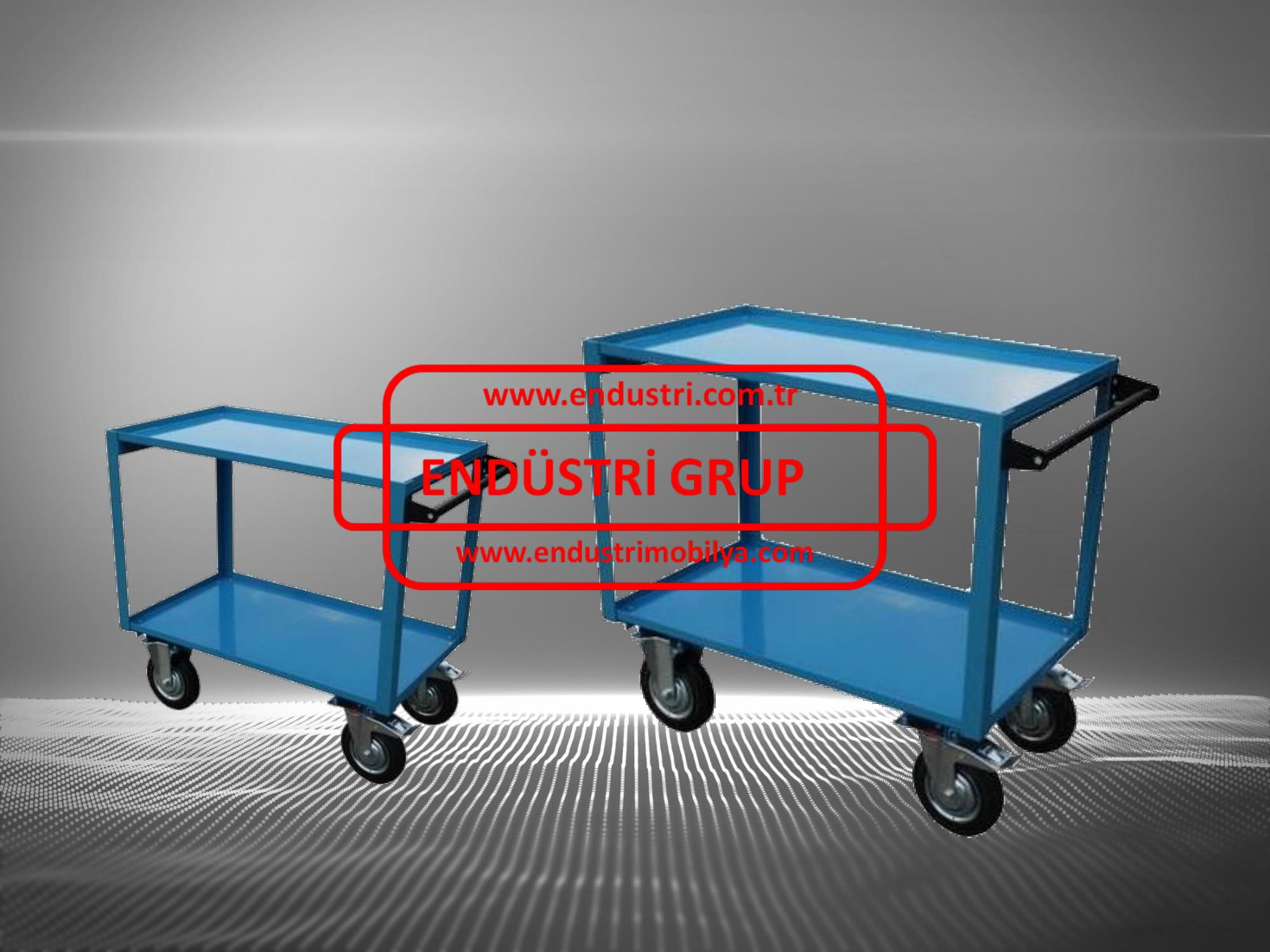 tekerlekli-servis-tamir-tamirci-montaj-sevkiyat-metal-tasima-arabasi-arabalari-fiyati