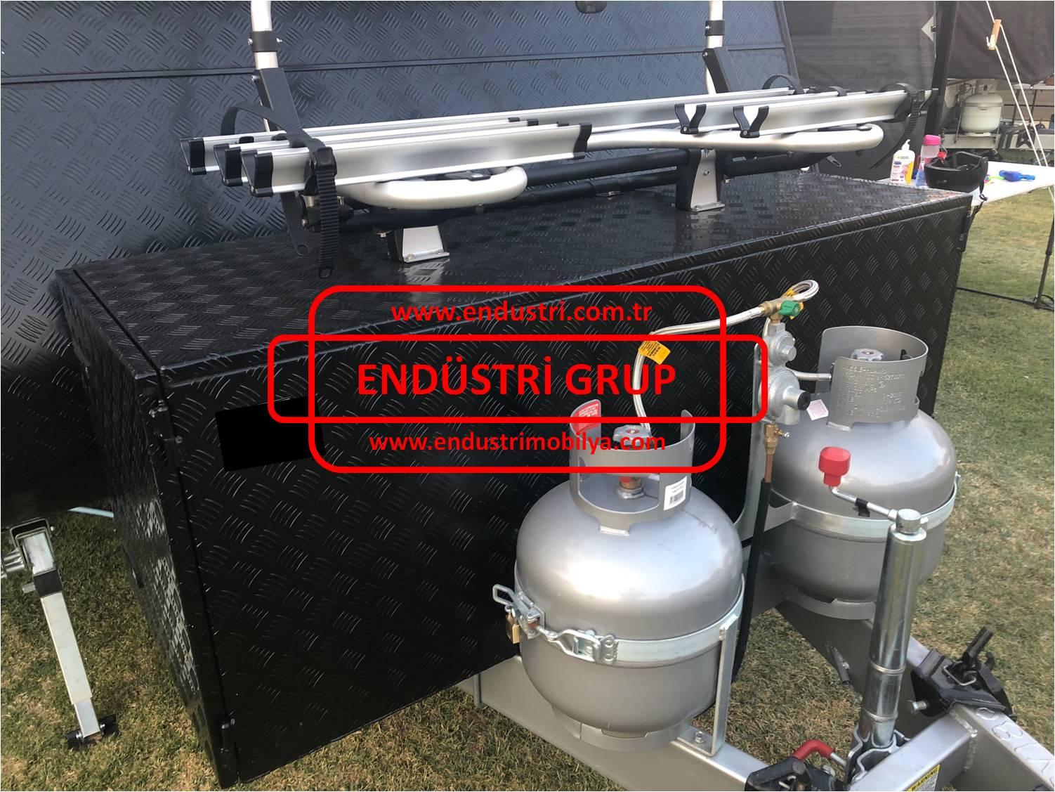 karavan-tipi-tup-sabitleme-tasima-standi-aparati-ekipmani-modelleri-fiyati.